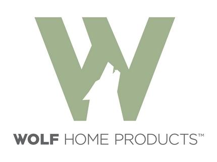 Wolf Boral Stone Siding Veneer