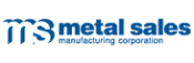 Metal Sales Manufacturing Corporation