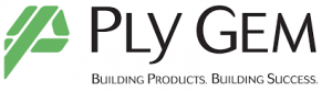 Ply Gem Building Products