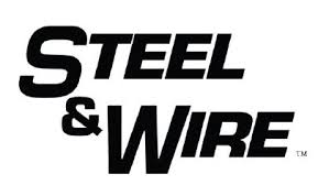 Steel & Wire