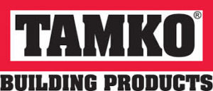 Tamko Building Products