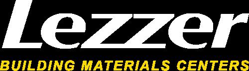 Lezzer Lumber Logo